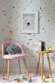 brilliant wallpaper designs for kids bedrooms design decorating