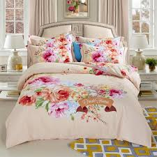 Romantic Bedroom Sets by Compare Prices On Bedroom Set Online Shopping Buy Low Price