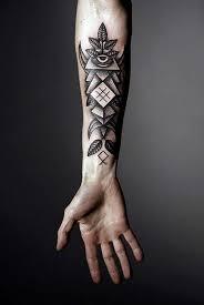arm tattoos tattoos library