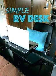 white desk under 100 best desk chair under 100 best office chair for under brilliant