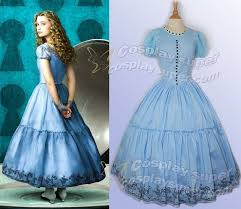 Alice Wonderland Costume Halloween 133 Alice Wonderland Costume Ideas Images