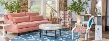 Raleigh Interior Designers Furnish Raleigh Nc Home Furniture And Interior Design Furnish Nc