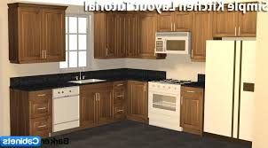 black and white kitchen cabinets frosted glass and white wood door modern white kitchen cabinet with