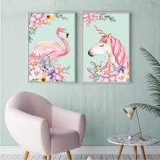 Flamingo Home Decor 100 Flamingo Home Decor Unique Gifts Home Decor Cheap