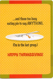 thanksgiving card sayings for anyone thanksgiving