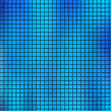 blue tiles pattern free stock photo public domain pictures