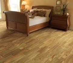 Sunset Acacia Laminate Flooring K U0026r Products Usa Kullikgroup