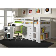 Ladder Office Desk Bookcases Office Desk Desk Shelf Combo Ladder Desk And