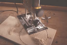 Fine Woodworking Magazine Reviews by Woodworking Magazine Router Reviews