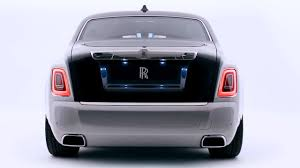 rolls royce phantom price 2018 rolls royce phantom interior price and reviews luxury sport