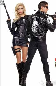 halloween costumes couples 22 best halloween costume ideas images on pinterest halloween