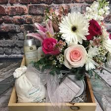 flower delivery ta scottsdale florist flower delivery by le bouquet florist boutique