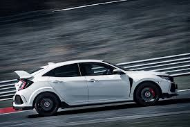 honda civic type r us 2017 honda civic type r sold in the usa has reached bid