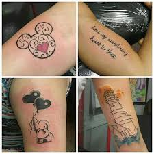 25 trending main street tattoo ideas on pinterest tattoo flash