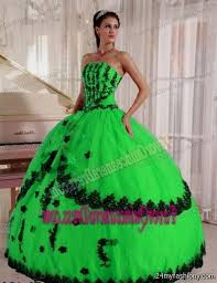 green quinceanera dresses mint green and black quinceanera dresses 2016 2017 b2b fashion