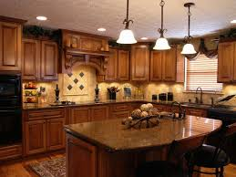 Kitchen Counter Backsplash Vt Industries Post Form Countertops Laminate Colors With Extensive