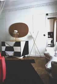 living room simple paris living room ideas home design popular