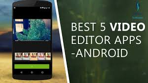 best photo editing app android best 5 editor apps android infigo software