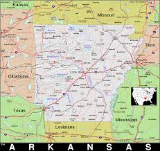 of arkansas cus map ar arkansas domain maps by pat the free open source