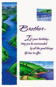 best 25 brother birthday wishes ideas on pinterest happy bday