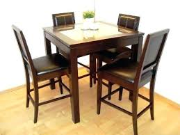 table encastrable cuisine table encastrable cuisine table cuisine encastrable table cuisine
