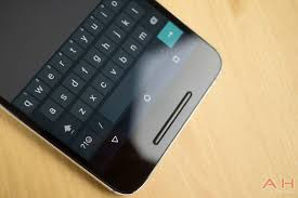 android keyboard update update language specific keyboards for android nougat