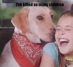 Murderer Meme - batman murderer memes image memes at relatably com
