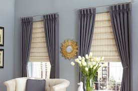 Roman Shades Valance Shades Roller Shade Roman Window Shade Treatments Budget