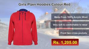 woollen wear women hoodies buy hoodies online youtube