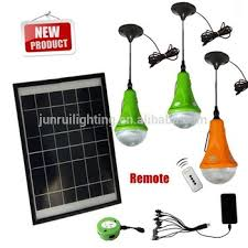 solar lights for indoor use factory price durable led solar lights for home and indoor use buy
