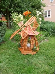 how to make wooden garden ornaments lawsonreport 0ac5c3584123