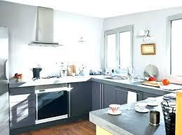 idee peinture meuble cuisine peindre meuble en blanc comment peindre un meuble vernis idee