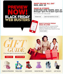best macys black friday deals how to shop black friday and cyber monday on guam u2013 the guam guide
