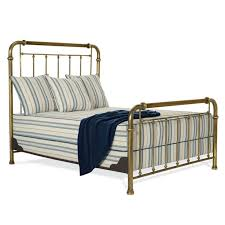 10 best painted brass bed for jamie and the debster images on