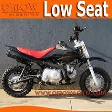 kids motocross bikes sale cheap kids dirt bike sale with epa 50cc dirt bikes for kids kids