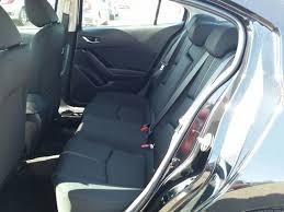 lexus escondido service coupons 2018 new mazda mazda3 4 door sport automatic at mazda of escondido