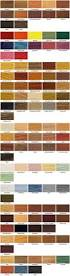 best 25 wood colors ideas on pinterest wood stain colors
