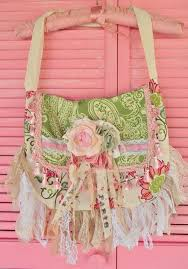 356 best bags shabby chic images on pinterest bags boho bags