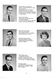 mather high school yearbooks gaylord high school 1965