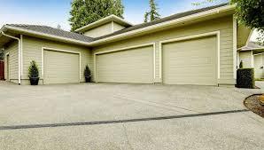 door garage best garage door opener electric garage door opener