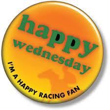 happy valley racecourse go racing racecourses entertainment