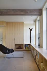 Long Low Bookcase Wood Magnificent Under Window Bookcase Designing Tips With Wall Low