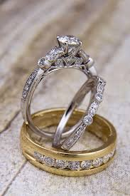 beautiful diamonds rings images 42 uncommonly beautiful diamond wedding rings oh so perfect proposal jpg