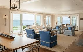 Beach House Furniture by 20 Beautiful Beach House Living Room Ideas