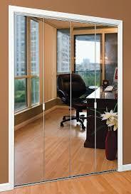 Bifold Closet Doors Menards Wardrobes Mirrored Bifold Closet Doors Menards Mirrored Bifold