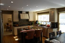 decora cabinets home depot incredible kitchen remodeling northbrook