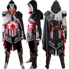 Battlestar Galactica Halloween Costume Fire Emblem Awakening Robin Cosplay Costume Coat Halloween Costume