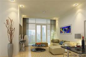 Home Decor Trends In India by 5 Simple And Easy To Execute Home Decor Tips Interior Design