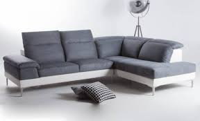 nettoyer un canape en tissu avec du bicarbonate meilleur nettoyer canapé en tissu avec du bicarbonate artsvette
