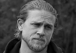 how to have jax teller hair how to get the jax teller hairstyle regal gentleman